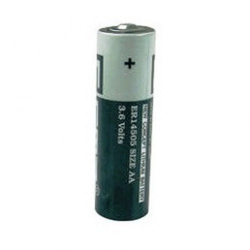 f210_battery_