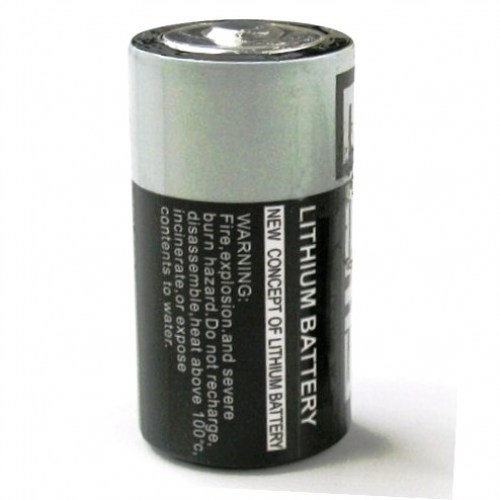 lithium-battery-f210
